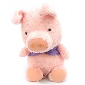 [sunarrow] 쿠루루 인형 - 돼지