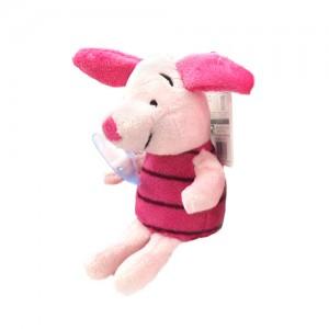 디즈니 큐방 - 피그렛