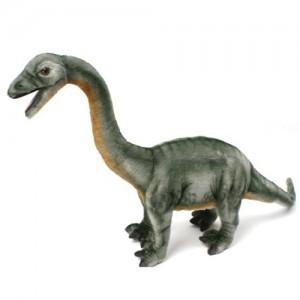 [HANSA]Brontosaurus(브론토사우루스2)5097번/55*40cm