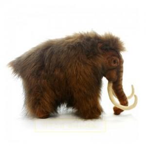 [HANSA]Mammoth(맘모스1)4660번/32cmL