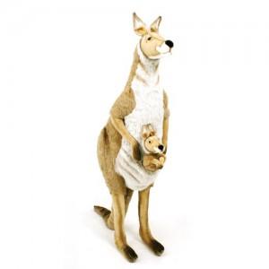 [HANSA]Kangaroo Stn(캥거루2)2490번/160*140cm