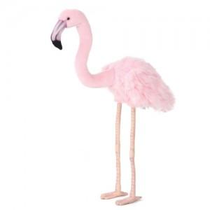 [HANSA] Flamingo Pink(홍학2) 4770번/86*55cm
