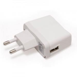 애플-삼성 스마트 전기종 완벽 호환 USB 어댑터