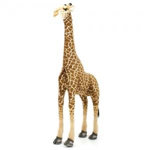[HANSA] Giraffe(기린3) 3675번/133*60cm