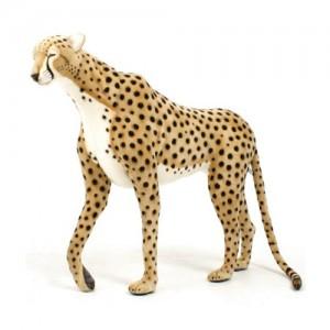 [HANSA] Cheetah Stn(치타4) 5338번/125*90cm