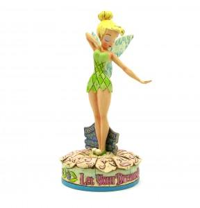 [Disney]팅커벨: Tinkerbell (4005221)