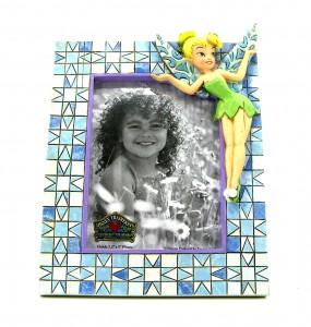 [Disney]팅커벨 액자: Tinker Bell Photo Frame (4011136)