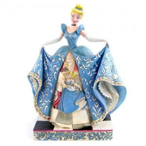 [Disney]Cinderella (4007216)