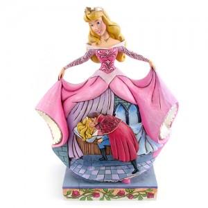 [Disney] 잠자는숲속의공주: Sleeping Beauty(4011738)