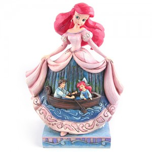[Disney]인어공주: Ariel From The Little Mermaid (4015334)