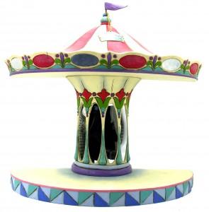 [Disney] Princess Carousel (4011747)