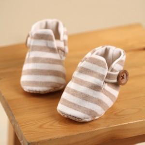 [DIY] 아장아장 보행기 신발