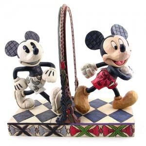 [Disney]미키마우스: Mickey Mouse 80th Aniversary (4011748)