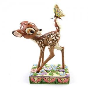 [Disney] 밤비: Bambi Personality Pose (4010026)
