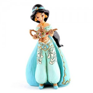 [Disney]알라딘: Jasmine Sonata (4020792)