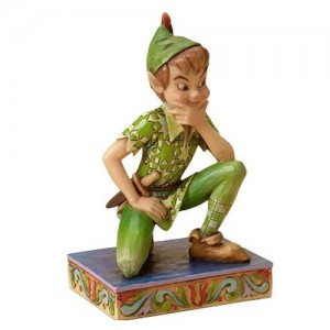 [Disney]피터팬: Peter Pan(4023531)