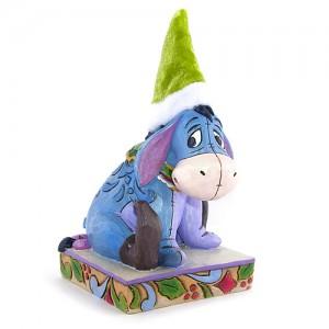 [Disney]푸우: Eeyore As Elf(이요르)