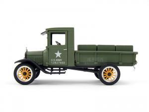 1/32 FORD MODEL TT U.S.ARMY 1923 (SG005213KH)