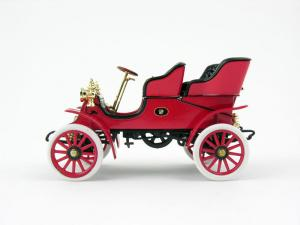 1/32 CADILLAC RUNABOUT 1903 (SG003387RE)
