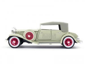 1/32 CHRYSLER LEBARON 1932 (SG003165CR)