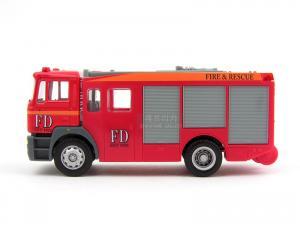 1/64 MAN FIRE ENGINE (RB070032RE)