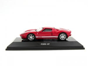 1/64 FORD GT 2004 (AA203516RE)
