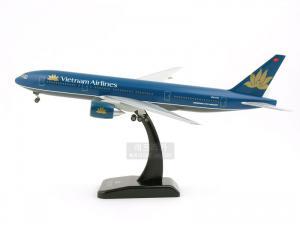 1/200 B777-200 VIETNAM AIRLINES (HG362605BL)