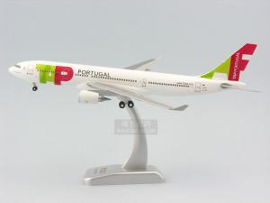 1/200 A330-200 TAP PORTUGAL (HG363473WH)