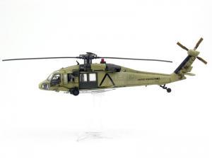 1/72 U.S. AH-64D APACHE LONGBOW Iraq 2003 (UMX852081KH)