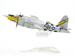 1/72 U.S. B-26B Marauder France 1944 (UMX852463SI)