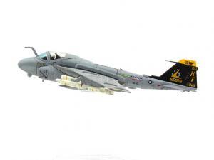 1/72 A-6E INTRUDER VA-115 EAGLES NF500 1996 한정판 (CE588783GY)