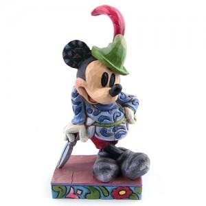 [Disney]미키마우스: Tiggerific-Tigger Figurine (4016553)