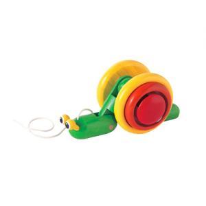 플랜토이즈 구르는달팽이-5108
