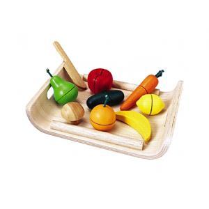 플랜토이즈 과일야채세트-3416