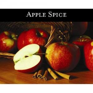 Apple Spice (애플 스파이시) - 맥콜캔들