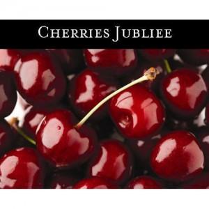 Cherries Jubliee (체리 쥬빌레) - 맥콜캔들