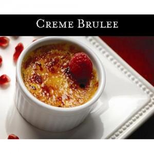 Creme Brulee (크렘 브렐레) - 맥콜캔들