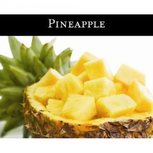 Pineapple (파인애플) - 맥콜캔들