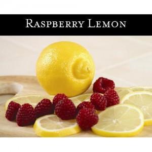 Raspberry Lemon (라즈베리 레몬) - 맥콜캔들