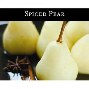 Spiced Pear (배향기) - 맥콜캔들