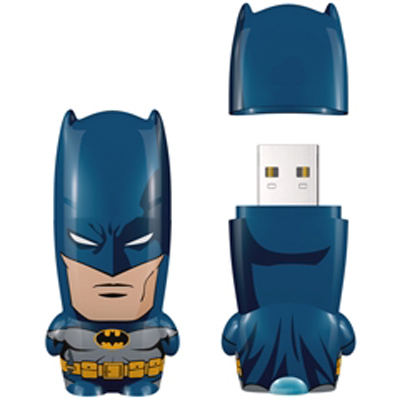 [Batman] Batman (4GB)