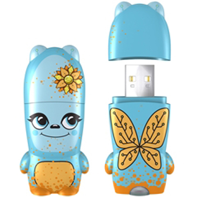 [MIMOBOT] Fairybit2 (4GB)