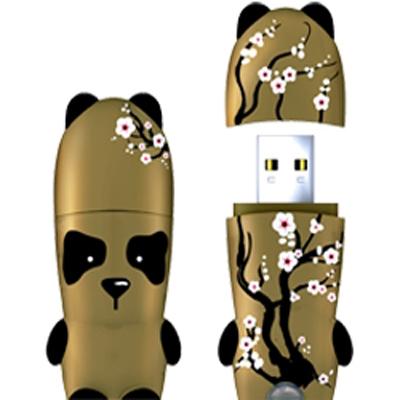 [eetteekers] Panda (4GB)