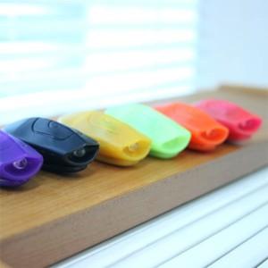 미니LED라이트(USB충전식)