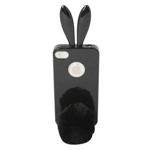 rabito blingbling iphone4/4s black