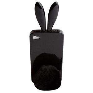 rabito blingbling iphone4(ver.1) black