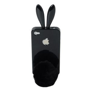 rabito blingbling iphone4(ver.2) black