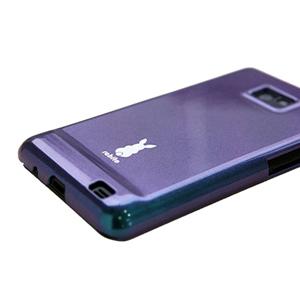 rabito Unik Galaxy S ll Jade