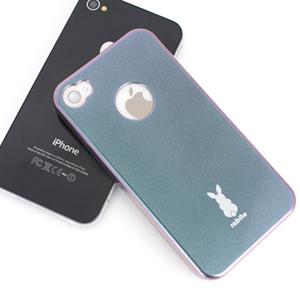 rabito Unik iPhone 4/4S Jade