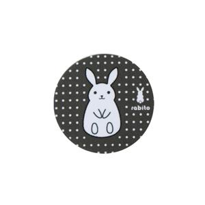 Rabito magic cleaner 땡땡이 라비또 (블랙)